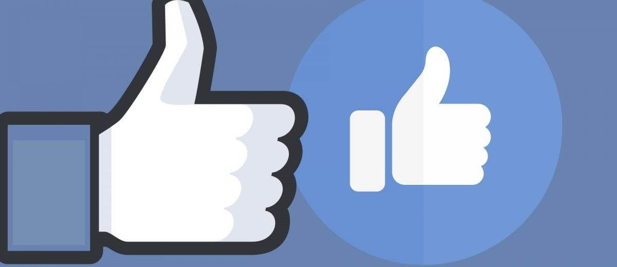 Facebook Ads Ninja by Kevin David Review 2019 Coupon Code – The