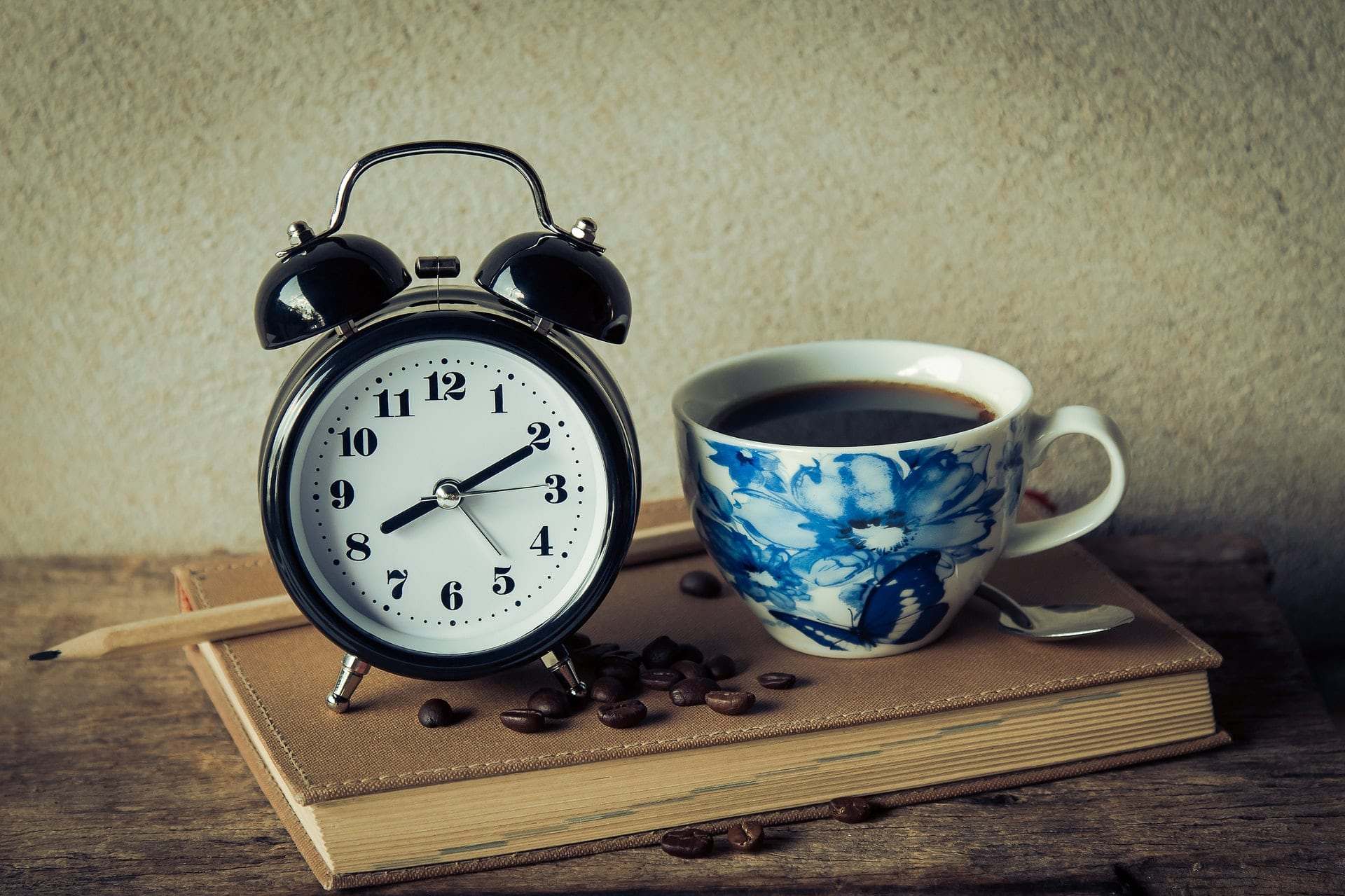 The Ultimate Morning Routine – How Top Performers Achieve Results